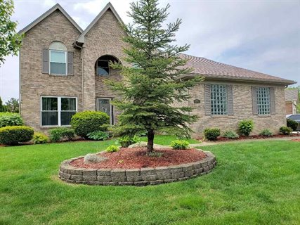 Photo for 27322 Mill Creek
