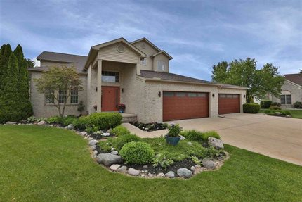 Photo for 865 Kings Park Circle
