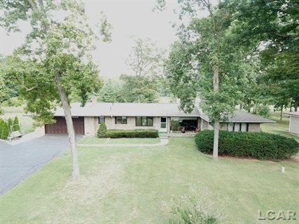 Photo for 6123 Woodland Drive