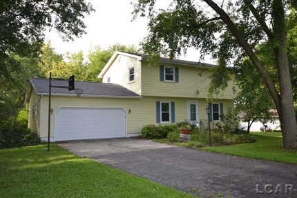 Photo for 3235 Brookview Court
