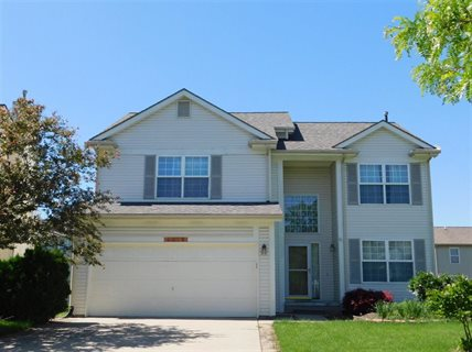 Photo for 4413 Center Valley Drive