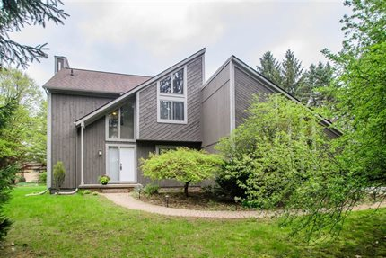 Photo for 8794 Mast Road