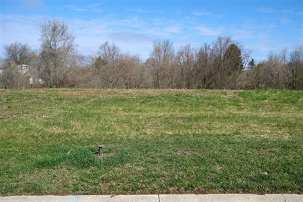 Photo for 48141 Timber Park Court