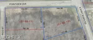 Photo for Lot 21 S River Road SE