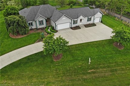 Photo for 3625 Johnny Appleseed Drive