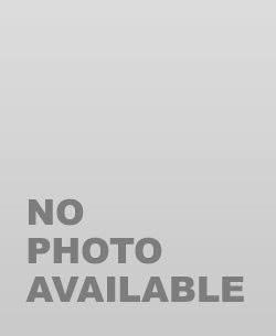 Photo for 3590 Blackberry Ln