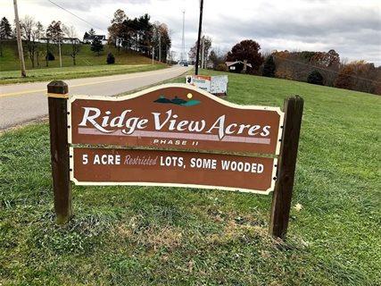 Photo for 3 Tabor Ridge NE Rd