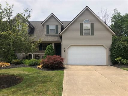 Photo for 11108 Prouty Lane A