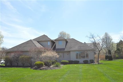 Photo for 30015 Greenview Pkwy
