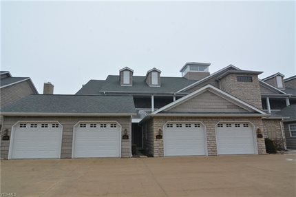 Photo for 3000 Whispering Shores Drive