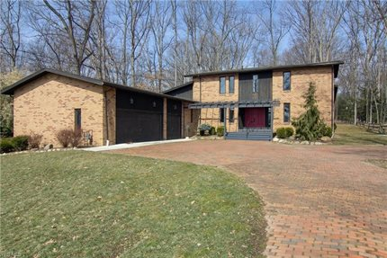 Photo for 703 Inverness Rd
