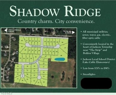 Photo for Shadow Ridge Circle NW