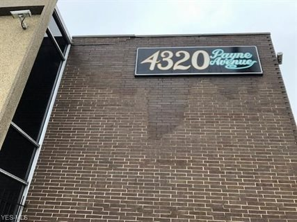 Photo for 4320 Payne Ave