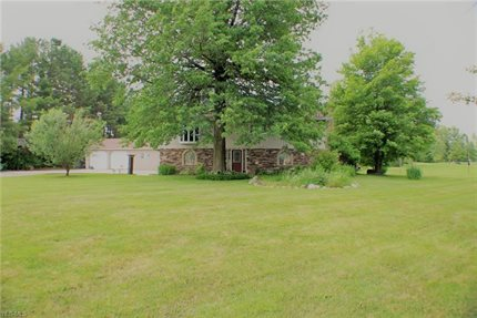 Photo for 5857 Trumbull Road