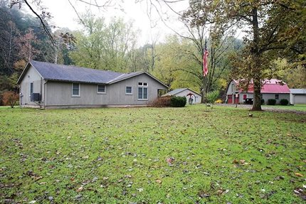 Photo for 3144 County Rd 3175 (Wally Rd)