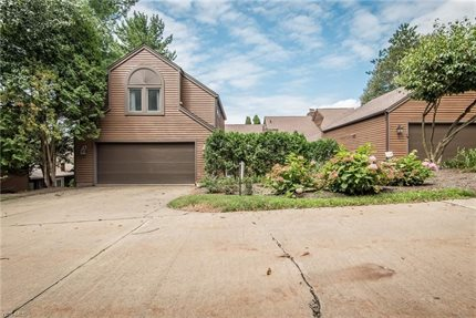 Photo for 193 Clubside NW Dr