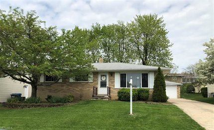 Photo for 6845 Lalemant Drive