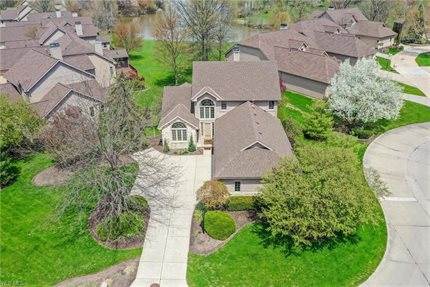 Photo for 2209 Waters Edge Drive 26