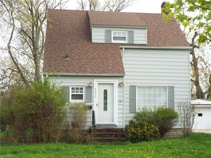 Photo for 5347 Huron Rd