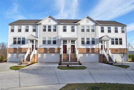 Photo for 6648 Park Pointe Court