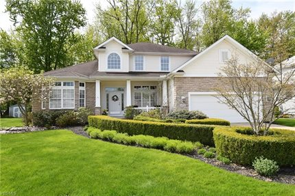 Photo for 38712 Chagrin Mills Ct