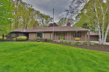 Photo for 38 Wintergreen Hill Dr