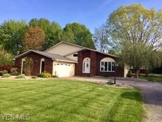 Photo for 48977 Middle Ridge Road