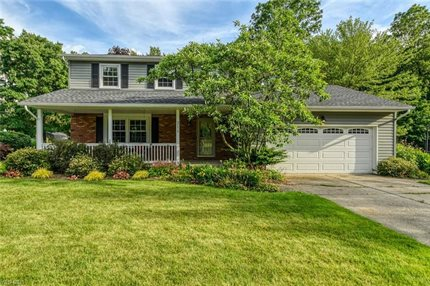 Photo for 311 Dohner Drive