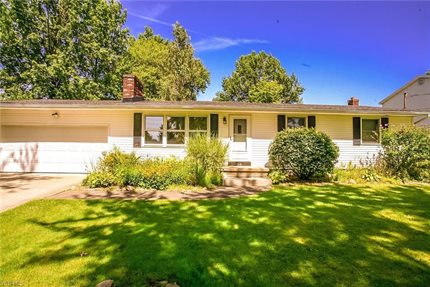 Photo for 16 Westview Drive