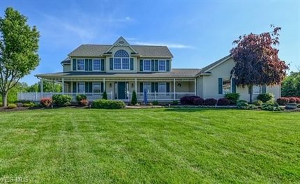 Photo for 2285 Greenwich Road