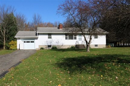 Photo for 28 Franklyn Drive