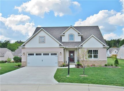 Photo for 3690 Eagle Point Ct
