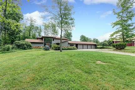Photo for 11423 County Line Rd