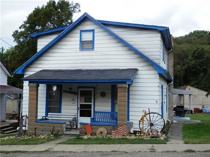 Photo for 105 Brown Street