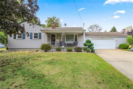 Photo for 2806 Rexford