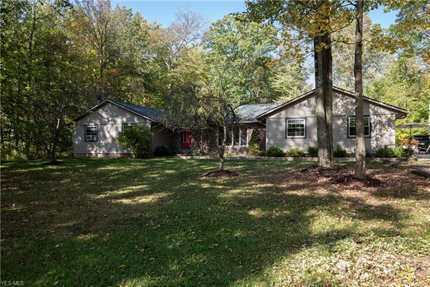 Photo for 8321 Coon Club Road