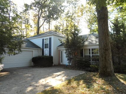 Photo for 16965 Hunting Meadows Drive