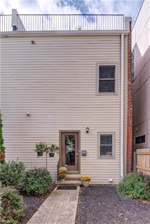 Photo for 2337 W 5th Street