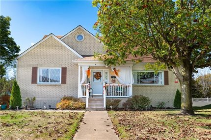 Photo for 167 Scenic Drive