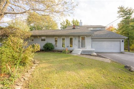 Photo for 38410 Rogers Road