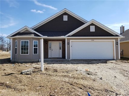 Photo for 27283 N Emerald Oval
