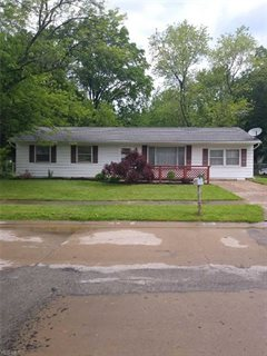Photo for 4678 Mapleview Drive