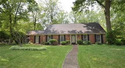 Photo for 32821 Tanglewood Court