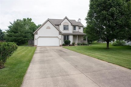 Photo for 280 Blue Spruce Court