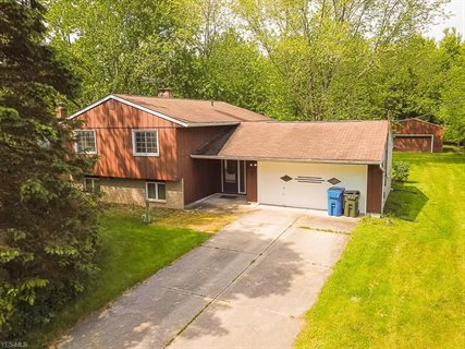 Photo for 9396 Island Road