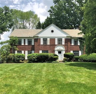 Photo for 187 Durward Road
