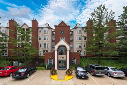 Photo for 220 Fox Hollow Drive 101
