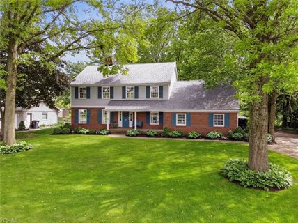 Photo for 203 Brookpark Drive
