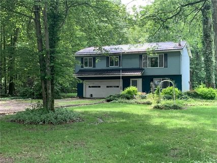 Photo for 6877 Bushnell Campbell Road