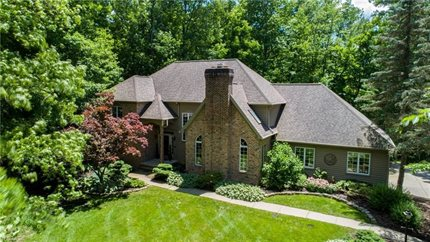 Photo for 3394 Hardwood Hollow Road